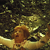 """""""RANAS"""" (1972) ¡Es el apocalipsis batracio! Muy aburrido por cierto"""