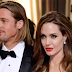 Brad Pitt, Angelina Jolie ordered to pay French chateau decorator 568,000 euros