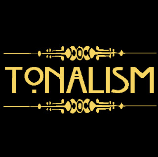 tonalism tonalist oil painting online ecourse art workshop with Jan Schmuckal :: learn more http://schulmanart.blogspot.com/2015/06/the-world-is-but-canvas-to-our.html