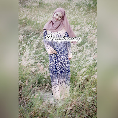 Borong Sophea Dress , borong Sophea Dress , borong Sophea Dress murah,