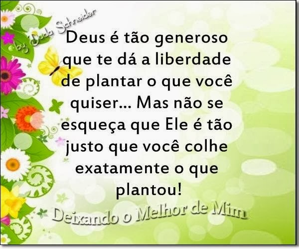 Status And Quotes: Setembro 2013
