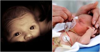 Μάνα στο Κερατσίνι βρέθηκε με το μωρό της αγκαλιά μέσα στα αίματα και το βρέφος πέθανε στο νοσοκομείο: «Δεν ήξερα πως ήμουν έγκυος»