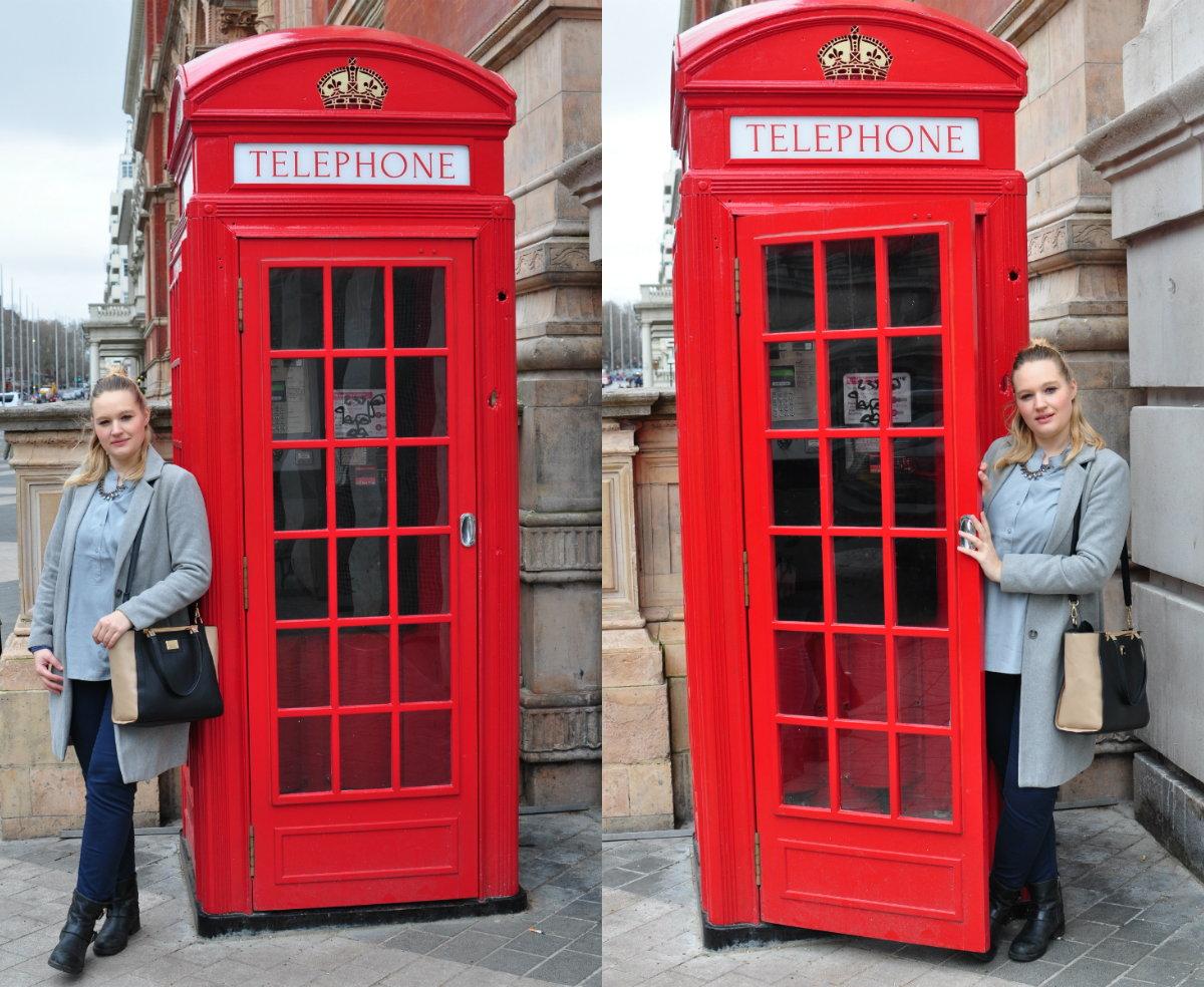 miasto-mody-Londyn