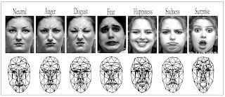 Fully Automatic Facial Expression Analysis