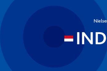 Lowongan PT. The Nielsen Company Indonesia Pekanbaru April 2019