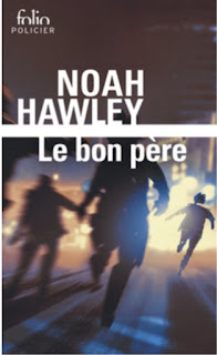 https://lemondedesapotille.blogspot.com/2018/06/le-bon-pere-noah-hawley.html