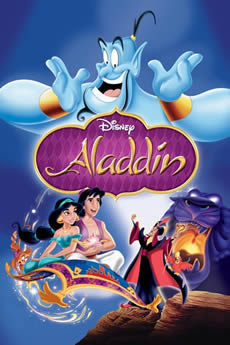 Aladdin Download