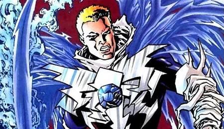 cobalt blue dc comics