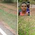 Homens encapuzados invadem residência em Ichu sequestram três jovens. Vítimas são encontradas mortas na BA 411