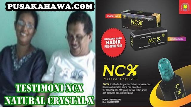 Ncx Nasa Manfaat Cara Alami Menghilangkan Bau Pada Miss V Keputihan