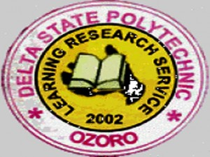 Delta Poly Ozoro Post-UTME Screening 2017/2018: Date Announced