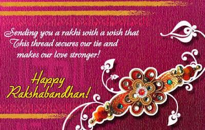 Happy-Raksha-Bandhan-2017-Greetings-Wishes-Quotes