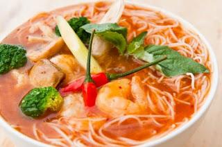resep-tom-yam-noodle-soup