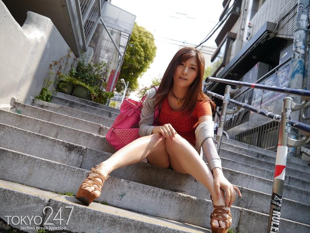 [Maxi-247] 2013.05.20 MS443 小泉ミツカ [100P68MB] - idols