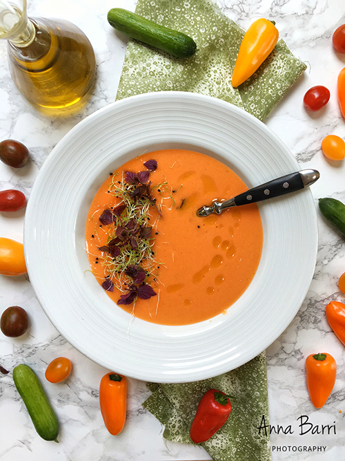 Cantaloupe-gazpacho2