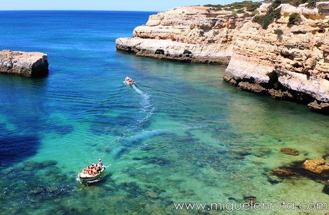 Algarve-aguas-transparentes