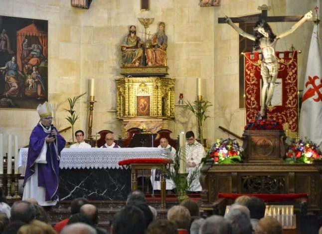 http://www.laopiniondezamora.es/semana-santa/2015/03/31/nuevos-jovenes-hermanos/832904.html