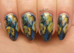 http://nail-it-by-inanna.blogspot.com/2014/07/projekt-kwiaty-tydzien-2-tulipany.html