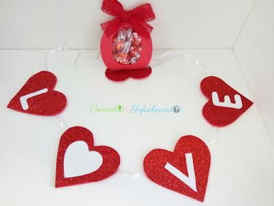 2-ideas-para-san-valentin-en-goma-eva-guirnalda-y-porta-bombones-creandoyfofucheando