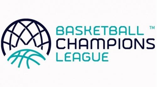 Οι διαιτητές των ελληνικών ομάδων και οι Έλληνες διαιτητές στο BCL