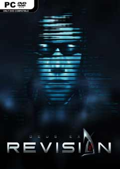 Deus Ex Revision PC Full | Descargar | MEGA |