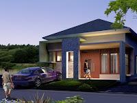 3 Cara Mudah Menentukan Harga Rumah dengan Tepat