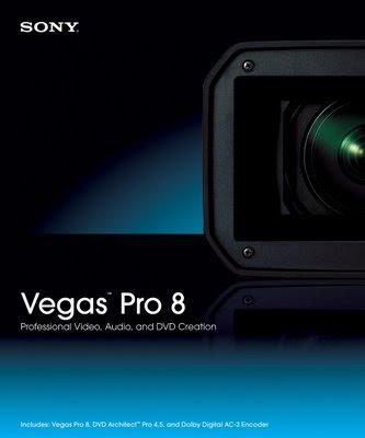 Sony%2BVegas%2BPro%2B8 0%2B%252B%2BCrack - Tutorial Sony Vegas Pro 8