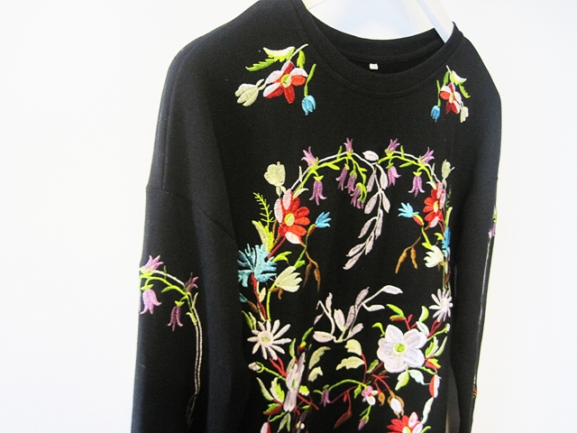 http://www.shein.com/Black-Round-Neck-Embroidered-Sweatshirt-p-244043.html?utm_source=marcelka-fashion.blogspot.com&utm_medium=blogger&url_from=marcelka-fashion
