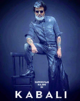 Kabali 2016 Hindi Dubbed CAMRip 100mb Best south indian movie Kabali hindi dubbed dual audio hindi languages 480p 100nb 150mb 200mb best dvdscr compressed small size 100mb free download or watch online at world4ufree.be