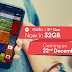 Motorola to release Moto X (2nd gen) 32GB version in India on Dec 22