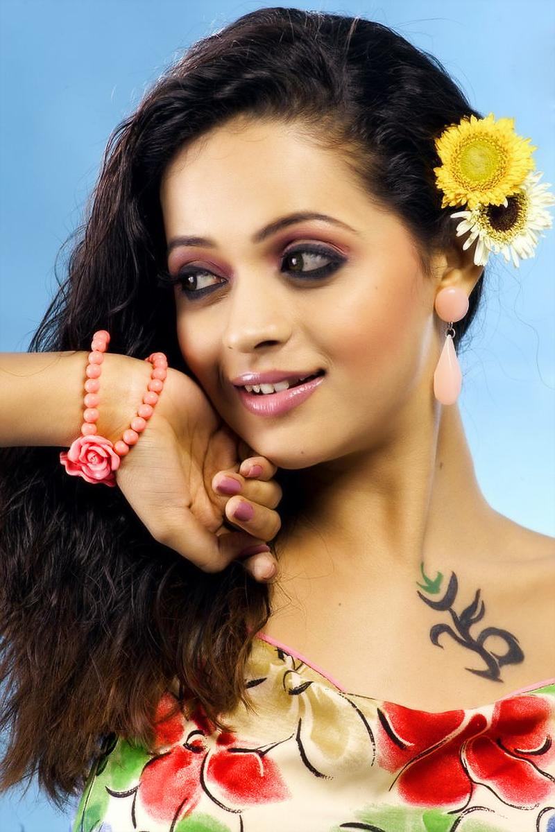 actor bhavana images