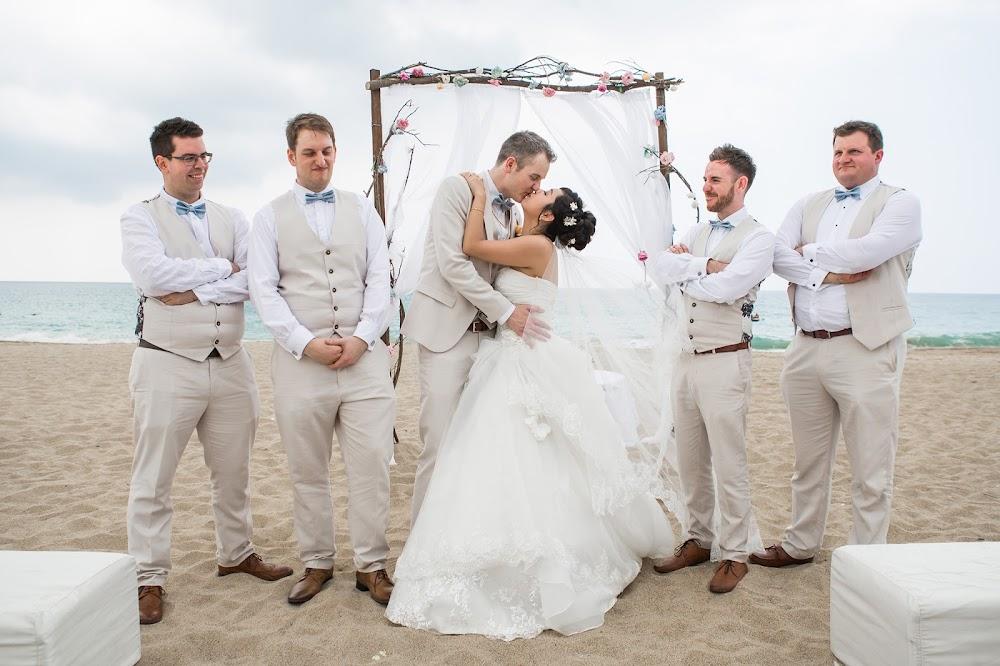 墾丁夏都婚禮價位價格費用