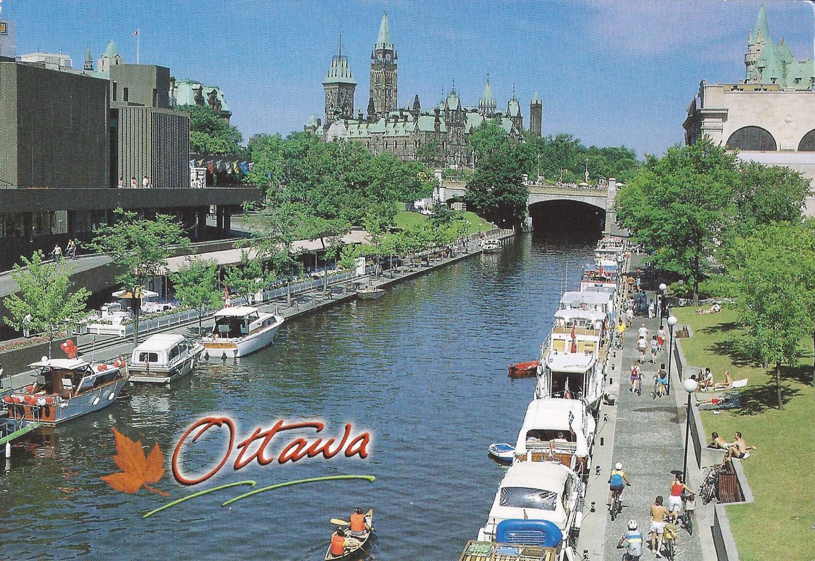 """ottawa postcard""的图片搜索结果"