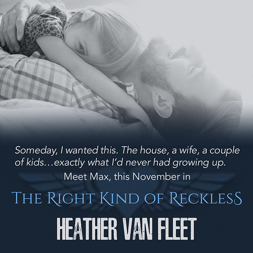 The-Right-Kind-of-Reckless-Teaser-3