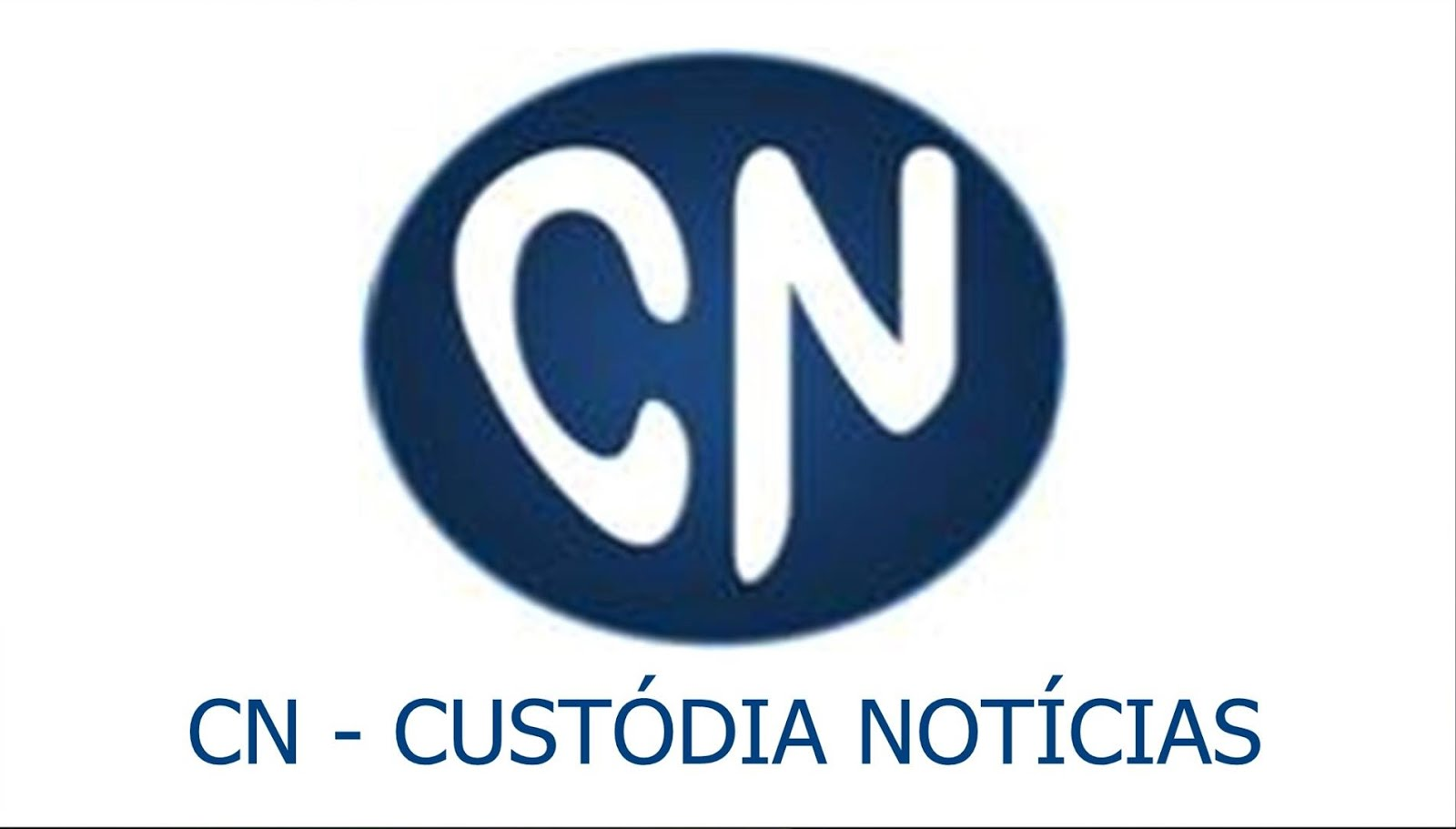 CUSTODIA NEWS