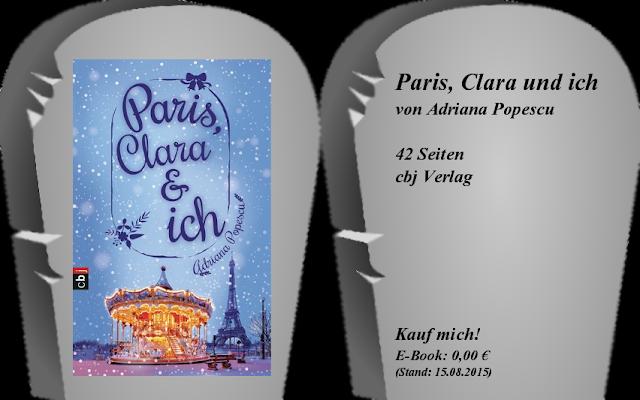 https://www.randomhouse.de/ebook/Paris,-Clara-und-ich/Adriana-Popescu/cbj/e526265.rhd