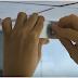 Lắp đặt khóa hút kiểm soát ra vào cho cửa kính