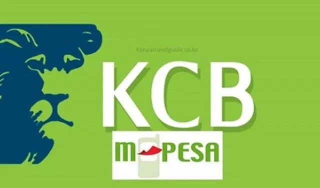 How to check KCB Mpesa Loan Limit and what to do to grow the Loan Limit.
