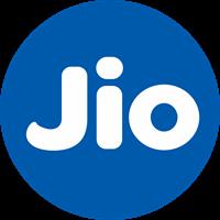 Jio Free 10 GB Offer | ஜியோ 10 ஜிபி இலவசம்