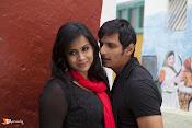 Rangam 2 Movie Stills-thumbnail-7