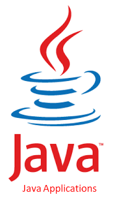 types of java applications,java application,java tutorial,different types of java applications,types of java application in 2018,application,java version,different java versions,current java version,java version history,interview questions on java versions,java programming versions,versions of java