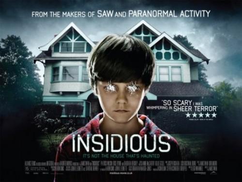 Insidious 2011 movieloversreviews.filminspector.com