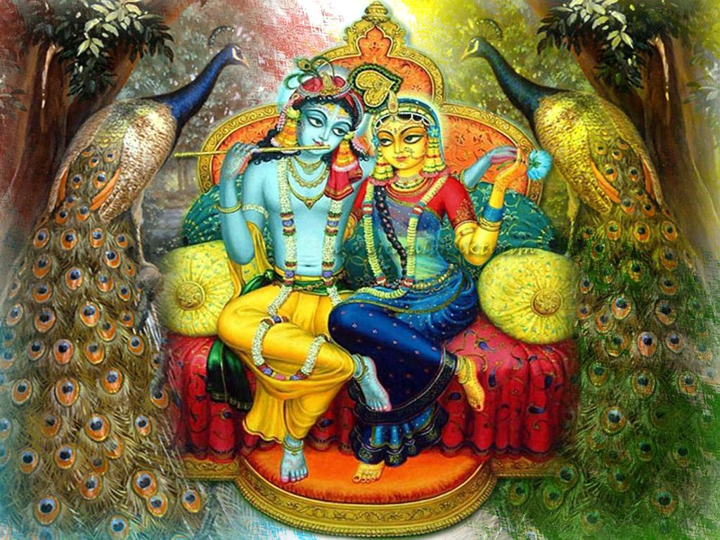 Cool Wallpaper Lord Radha Krishna - Radha+Krishna+4  Best Photo Reference_624213.jpg