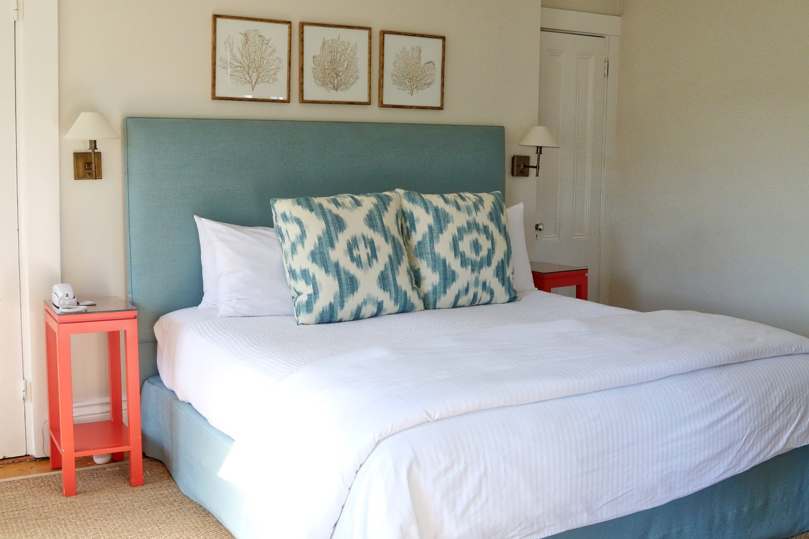 Rc Roberts Bedroom Furniture New England Living The Roberts Collection Downtown Nantucket