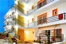 Remezzo Appartamenti Sami Cefalonia