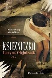 http://lubimyczytac.pl/ksiazka/4882147/ksiezniczka