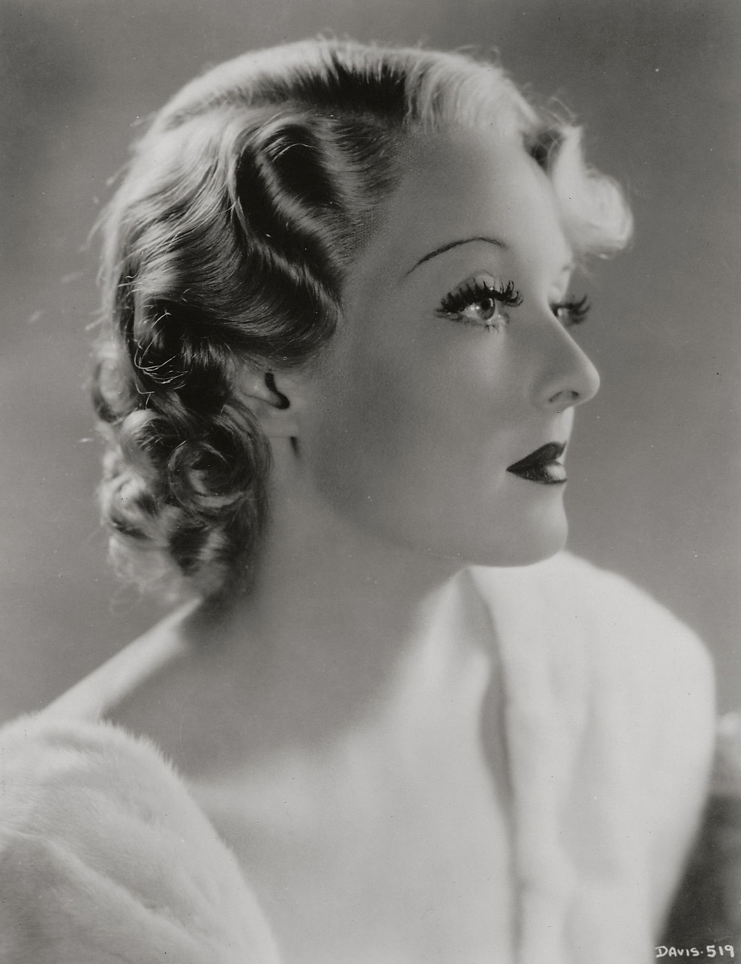 1000+ images about Bette Davis on Pinterest