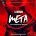 Download: META - K-Dream