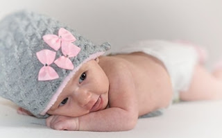 Importanta-tratarii-anemiei-severe-in-sarcina
