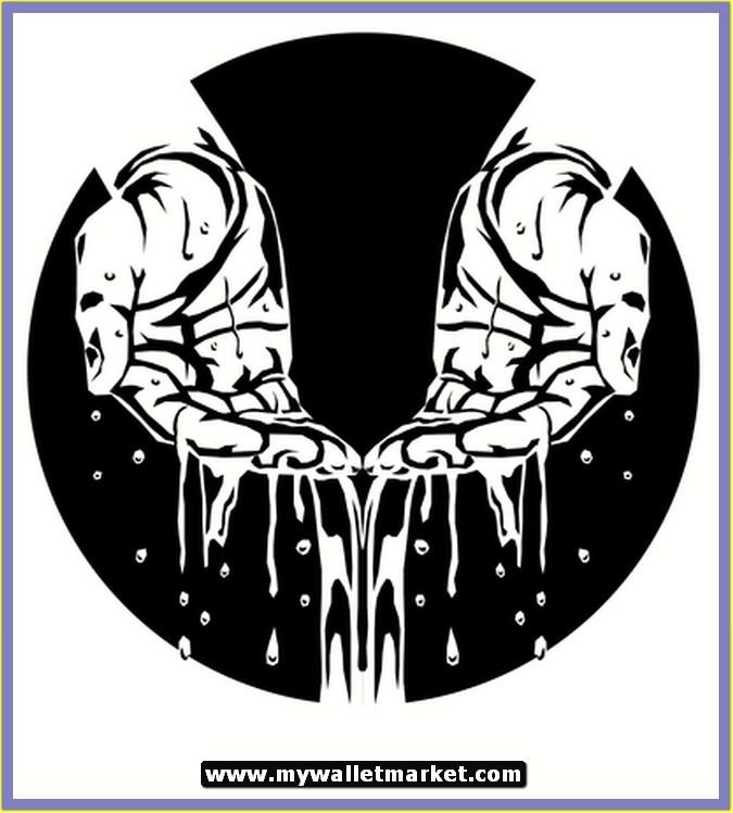 Awesome Tattoos Designs Ideas for Men and Women: Aquarius ...